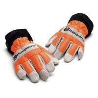Перчатки Husqvarna