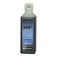 Масло HP Husqvarna