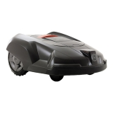 Газонокосилка робот Husqvarna Automower 230 ACX
