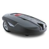 Газонокосилка робот Husqvarna Automower 260 ACX