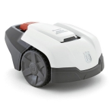 Газонокосилка робот Husqvarna Automower 305