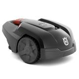 Газонокосилка робот Husqvarna Automower 308