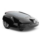 Газонокосилка робот Husqvarna Automower Solar Hybrid