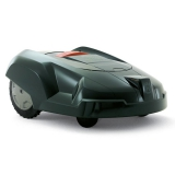 Газонокосилка робот Husqvarna Automower 220 AC